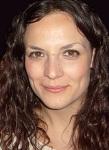 Christina Pavloudi's picture