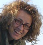 Yolanda Koulouri's picture
