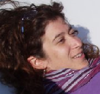 Katerina Skaraki's picture