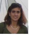 Elena Sarropoulou's picture