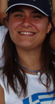 Cilia Antoniou's picture