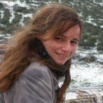 Eva Chatzinikolaou's picture